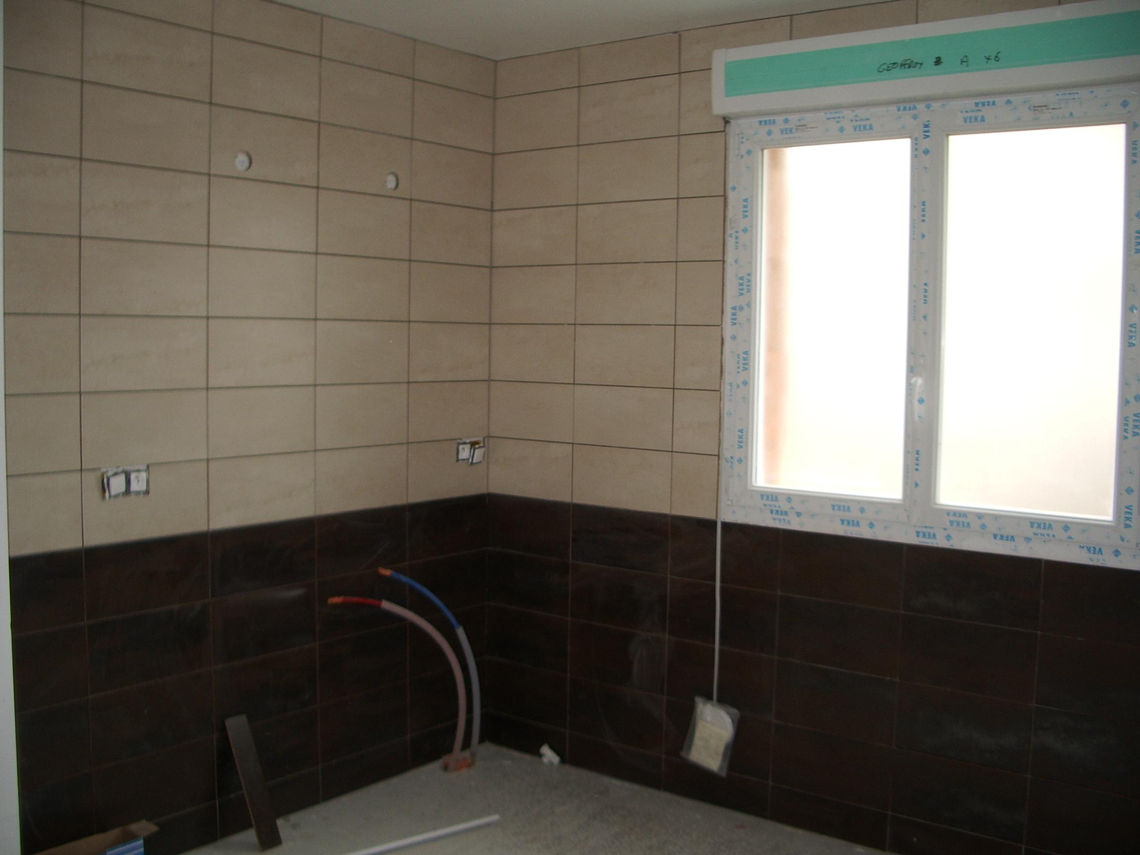 371 faience 280411 carrelages k ro. Black Bedroom Furniture Sets. Home Design Ideas