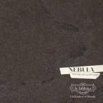 K-Ro Carrelages vous présente la collection Pietra Lavica de en direct de l'usine de conception et de fabrication de carrelage La Fabbrica - Grès cérame coloré dans la masse – semi poli et rectifié Formats 60×60 et 30×60 en 11mm d'épaisseur Formats 49×49, 24.5×49 et 16.2×49 en 12 mm d'épaisseur